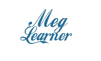 Meg Learner - Enjoy Life